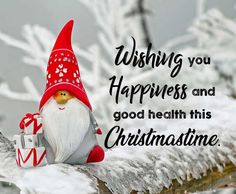 Merry Christmas Wishes, Messages, And Quotes Merry Christmas Wishes Messages, Best Christmas Wishes, Merry Christmas Quotes, Xmas Greetings, Merry Christmas And Happy New Year, Christmas Images, Christmas Status, Birthday Messages For Sister, Morse Code