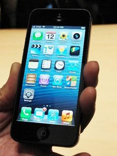 8 free smartphone apps to solve common college issues Apple Iphone 5, New Iphone, Apple Shares, Baby Apps, Baby Registry Items, Iphones For Sale, Ios 7, Computer Repair, Mobile App