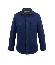 Buy the Mens McNair heavyweight virgin merino Mountain Shirt securely online. Denim Button Up, Button Up Shirts, Shirt Dress, Mens Tops, Jackets, Stuff To Buy, Nice, Women, Polyvore
