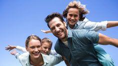 Lebensversicherung als Kapitalanlage  #kontoalarm Blog