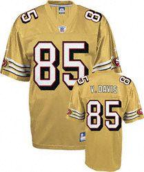 elite Cincinnati Bengals NFL Hardison Marcus College Arizona State jerseys