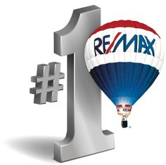 Proud to announce my new journey as a RE/MAX REALTOR®, very excited about this opportunity!!! #sanantonio #texas #realtor #satx #realestate #moving #sa #tx #buy #sell #home #newjourney