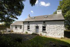 30 best welsh cottages images welsh cottage cabins cottage rh pinterest com