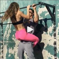 Share to a workout partner! @copperbodyshop  :@anllela_sagra & @tfit360 via @squats   #copperbodyshop #fitness #fitnessmotivation #fitnessjourney #fitnessaddict #fitnessgoals #fitnesslife #fitnessgirls #fitnessfreak #fitnessapparel #fitnessboy #fitnessforlife #fitnessblogger #fitnessphysique #fitnessbody #fitnesstips #fitnessfun #fitnesswomen #fitnesscoach #fitnessmen