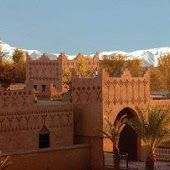 Finding The Perfect Ouarzazate Hotel For First-time Travelers