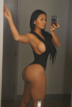 Dolly Castro-i need to workout lol
