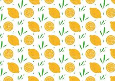 "Patricia Gonçalves az Instagramon: ""If life gives you lemons make a lemonade 🍋🖌️ What is your favorite piece? . . Se a vida te dá limões faz uma limonada 🍋 Qual é a tua peça…"" Curtains, Shower, Prints, Life, Rain Shower Heads, Blinds, Showers, Draping, Picture Window Treatments"