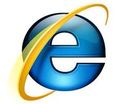 Next Tuesday, January 12, will see the last patch for MS's aging browsers.