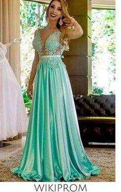 Make Your Own Dress, Bridesmaid Dresses, Prom Dresses, Elastic Satin, Popular Dresses, Formal Gowns, Dress Backs, Special Occasion Dresses, Marie