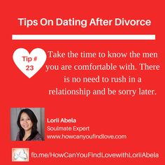 dating a divorced man quotes If you are dating a woman with kids dating a woman with kids you've got to i received this email from a divorced man who is about to start dating after.