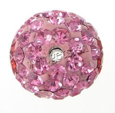 http://www.gets.cn/product/Rhinestone-Clay-Pave-Beads_p692021.html