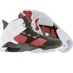 best sneakers 6c93e b37c6 Jordan 6-17-23 (black   carmine   white) 428818-002 -  89.99. PickYourShoes  · Kids