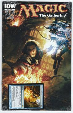 Visions Booster Pack FACTORY SEALED MAGIC MTG ABUGames Loose ENGLISH