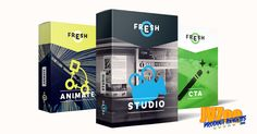 The Fresh Bundle Review and Bonuses + SPECIAL BONUSES & COUPON => https://www.jvzooproductreviews.com/the-fresh-bundle-review-and-bonuses/  Everyday Can Be Your Christmas If Your Sites Are Engaging Visitors and Raking Huge Sales Daily Using The Extremely Powerful Website Add-Ons... #TheFreshBundle