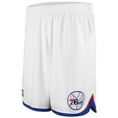 5b5e80ff0 #Adidas #ApparelBottoms #adidas #Philadelphia #76ers #Revolution #Authentic  #Home