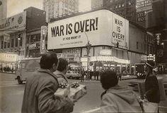 Lomography - Today in History John Lennon and Yoko Ono Begin Recording 'Happy Xmas (War is Over)' in New York Sean Lennon, John Lennon Yoko Ono, Spencer Tunick, Nadja Auermann, August Sander, Peggy Guggenheim, Robert Mapplethorpe, Steve Mccurry, Robert Mcginnis