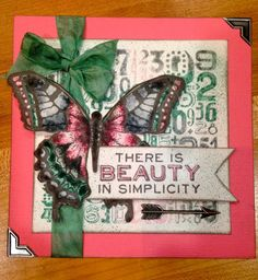 Chelle as the Many Adventures of a Painter Girl for Tim Holtz CHA 2015 using Tim Holtz, Ranger, Sizzix and Stamper's Anonymous products; Jan 2015