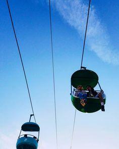 Santa Cruz CA: #tbt #exploremore #s7 #views #fromwhereistand #city #nature #vscocam #vsco #killerminimal #minimalist #minimal #vacation #streetphotography #travel #life #a7s  #california #calilife #losangeles #dtla #conquer_la #killerminimal #architecture #lowlight #night  #minimalism #la by chavatakesrealterriblepictures