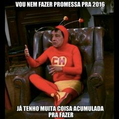 Na to assim...