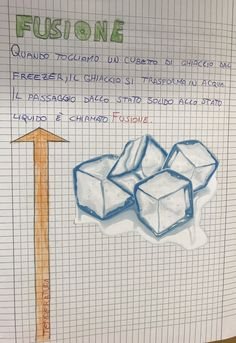 La materia, classe terza (work in progress) – Maestra Mihaela Cool Science Experiments, Science Fair Projects, Design Social, Free Activities, Home Schooling, Primary School, Lesson Plans, Big Data, Art For Kids