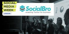 ¿Cuál es el futuro del social paid media?