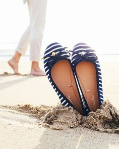 1000 Ideas About Nautical Shoes On Pinterest Rockabilly