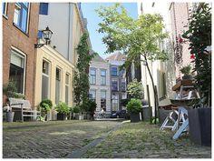 PICTURES by Marijke: #Zwolle (NL) in beeld