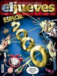 September 22, Humor Grafico, Products, September, Journals, Gadget