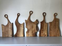 Cnc Projects, Wooden Projects, Projects To Try, Olive Wood Cutting Board, Wood Chopping Board, Woodworking Plans, Woodworking Projects, Serving Board, Barbacoa