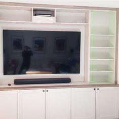 If you are looking for bespoke fitted bedroom furniture, fitted kitchens or home office furniture in UK, get in touch today for innovative designs. Fitted Bedroom Furniture, Fitted Bedrooms, Home Office Furniture, Tv Stand Decor, Clean Bedroom, Tv Unit Design, 3d Visualization, Bespoke Furniture, East London