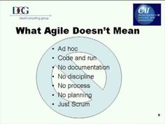 Benchmarking Agile Software Organizations http://www.itmpi.org/subscribe  This webinar with Tom Cagley will provide a framework for benchmarking agile organizations and will explore the nuances required to benchmark agile organizations.  http://www.itmpi.org/subscribe