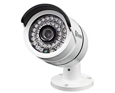 Best picks for Wi-Fi-enabled home security cameras via shopping.yahoo.com