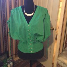 Women's shirt Women's shirt Body Central Tops Blouses
