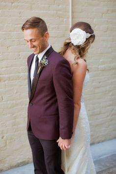 wedding photos 4