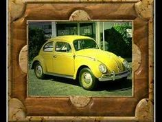 Wendy Bagwell, Ol' Ralph Bennett's Volkswagen