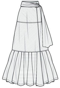 Best 8 – Page 533887730825706513 – SkillOfKing. Fashion Illustration Sketches, Fashion Sketches, Fashion Design Template, Fashion Drawing Dresses, Iranian Women Fashion, Clothing Sketches, Fashion Design Drawings, Drawing Clothes, Corsets