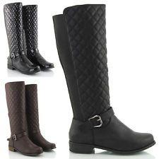 19 Y Imágenes Botas BotinesShoe De Shoes Mejores BootsFashion E2IWH9D
