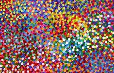 Aboriginal ART BY Sally Clark | eBay