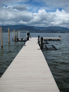horse wire panel deck railing,singapore decking timber prices,how much to replace decking on a dock,