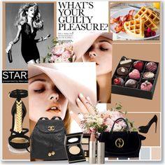 #Borse , #scarpe , #dolci , #beauty & #makeup...sono solo dolci #passioni ! Perchè essere colpevolizzate? E quali sono le vostre dolci passioni ? #Good #morning #fashion  #girls!  ♥ new post now on my #fashionblog wwwr.robyzlfashionblog.com #gucci #chanel #alexandermcqueen
