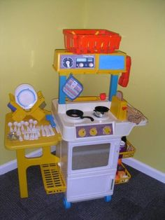 264 best play kitchens images play kitchens baby toys childhood toys rh pinterest com