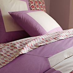 Lilac Color Frame Collection   Serena & Lily