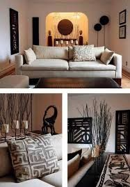 safari inspired foyer - Google Search