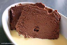 La meilleure recette de Marquise au chocolat! L'essayer, c'est l'adopter! 5.0/5 (3 votes), 8 Commentaires. Ingrédients: 250g de chocolat noir de bonne qualité  100g de sucre  200g de beurre doux  6 œufs