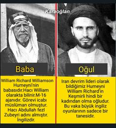 History Of Islam, World History, The Lives Of Others, Important Facts, Ottoman Empire, Islamic Art, Karma, Wise Words, Famous People