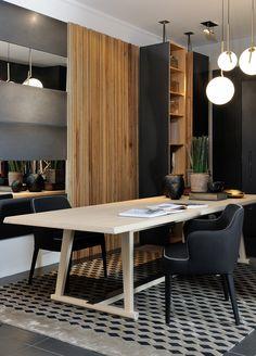 fabienne jouvin for asiatides ceramics i love pinterest. Black Bedroom Furniture Sets. Home Design Ideas