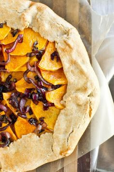 Apple bake, Butternut squash and Squashes on Pinterest