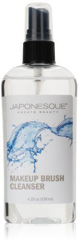 """JAPONESQUE Makeup Brush Cleaner, 4.25 oz. in Pakistan"