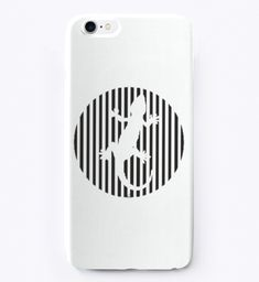 Gekko By Oz Design customized iphone case Just For You, Iphone Cases, Design, Design Comics, I Phone Cases
