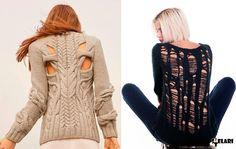самые модные вязаные пуловеры 2017: 26 тыс изображений найдено в Яндекс.Картинках
